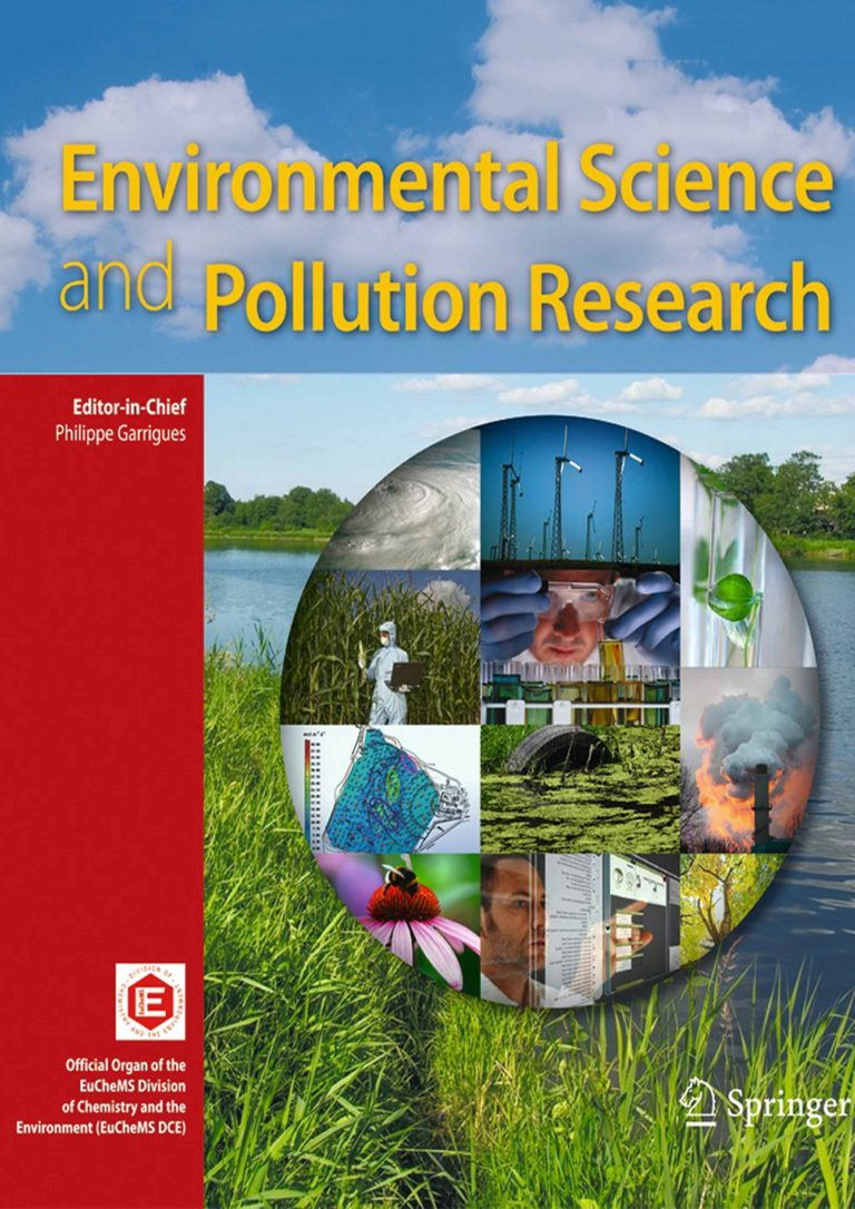 an analysis of the environmental tradeoffs of mtbe Our work is the state of the science and has received recognition from the environmental (benefit-cost analysis and analyze the impacts and tradeoffs of.